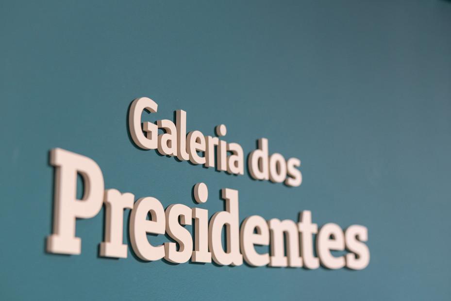 Memorial Unimed - Porto Alegre/RS