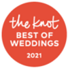 TheKnot-2021.png