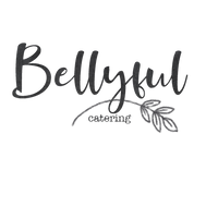 BellyfulChalk-16.png