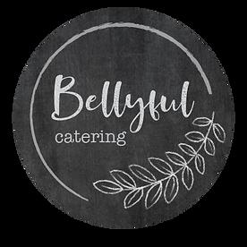 BellyfulChalk-04.png