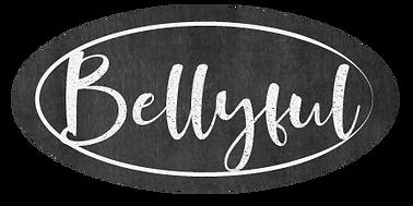 BellyfulChalk-08.png