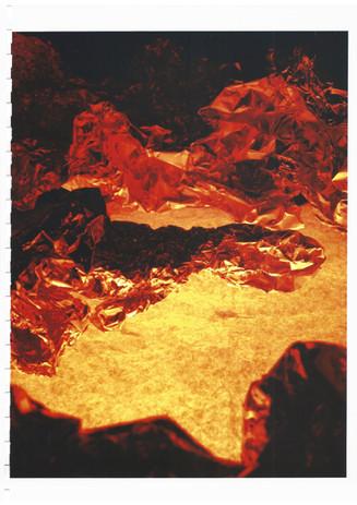 paysages md (glissé(e)s) 2.jpg