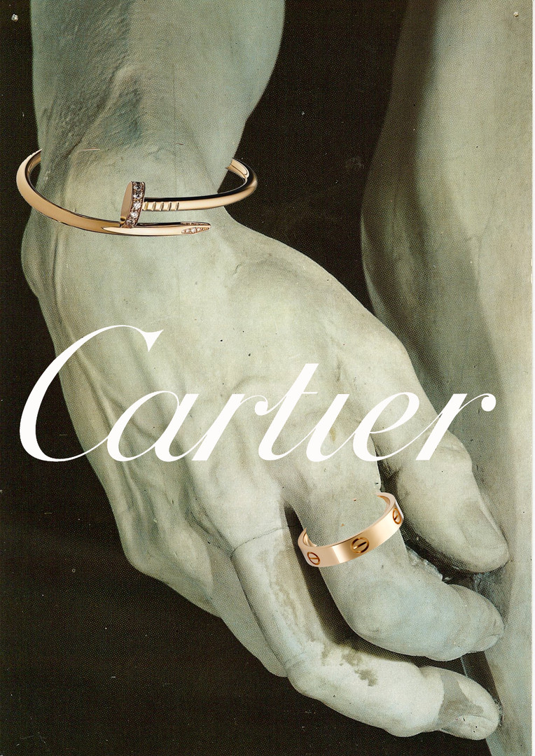 cartier rodin - copie.jpg
