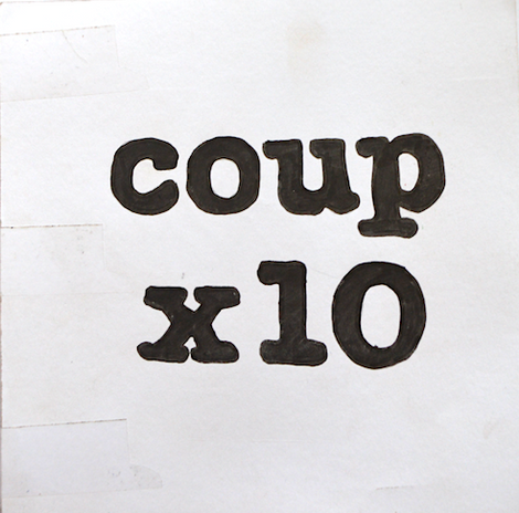 Coup x10.png