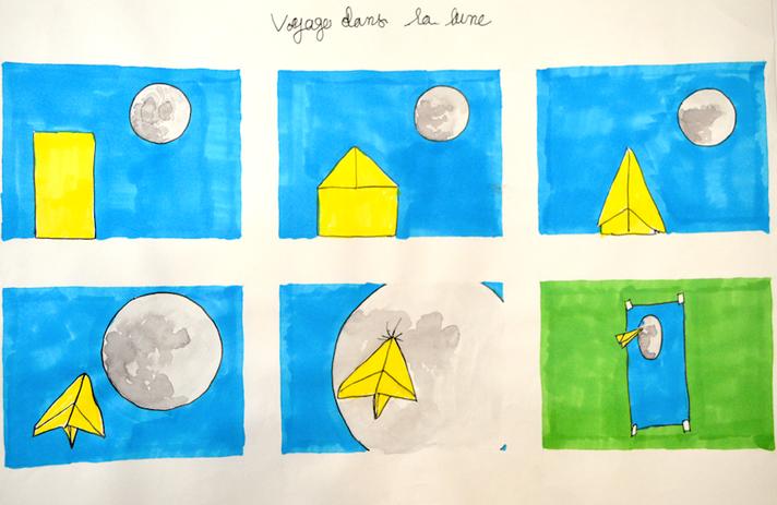 avion lune.png