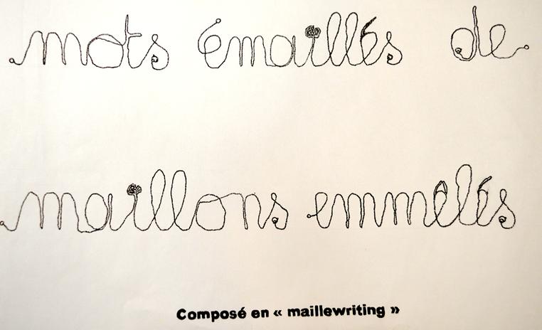 mots_emaillés.png
