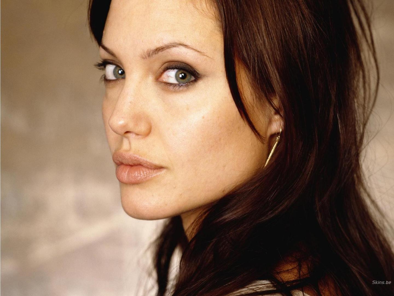 Angelina_Jolie_face_women_actress_celebr