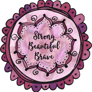 Strong Beautiful Brave for Web.png