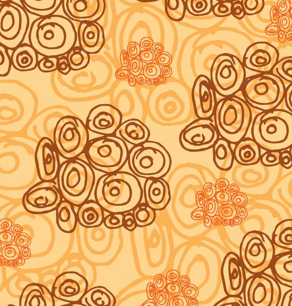 Mocha Swirls