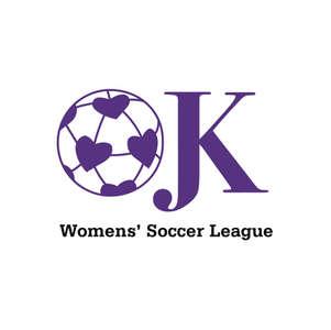 Womens' Soccer Club