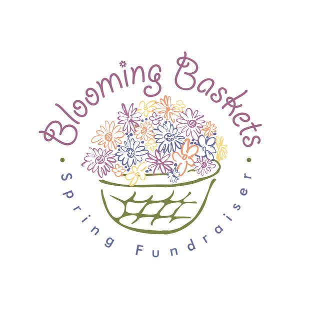 School Spring Fundraiser