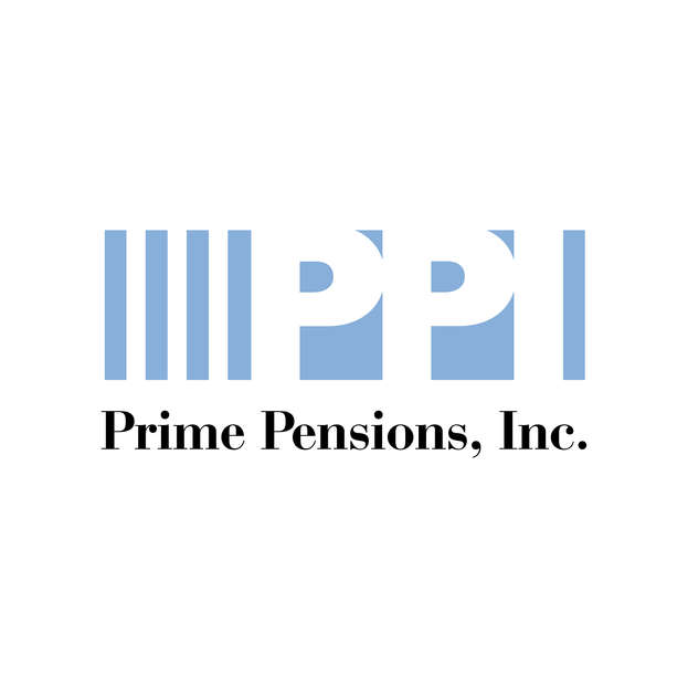 Pension Firm