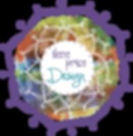 New IPD Logo FINAL6 RGB.png