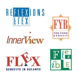 Benefit Logo Studies