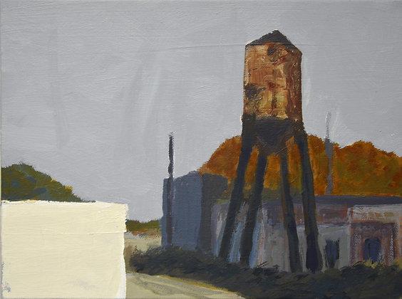 MISSOURI ALTAR  2
