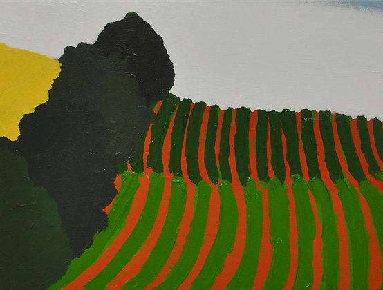 FARMSCAPE  6
