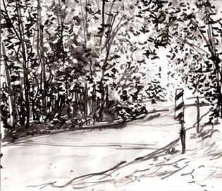 Hindo Road 1