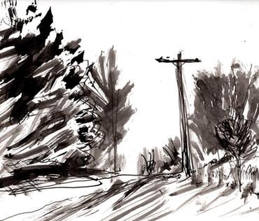 Hindo Road 3