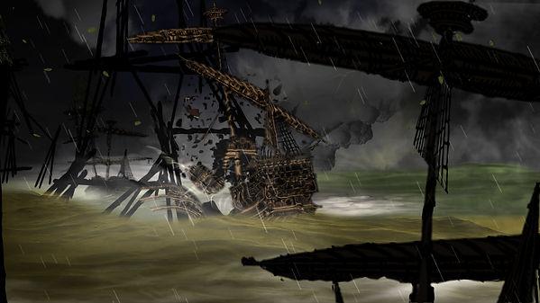 PG_-barco-3_destroy-__1_-(0;00;07;24).jp