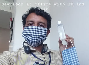 outsourcingnz anand.jpg