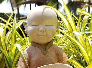outsourcing nz buddha.jpg
