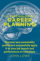 psych_career.jpg
