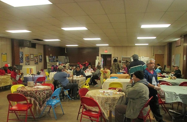 Dining Area Soup Kitchen (4).jpg