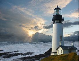 lighthouse pic.jpg