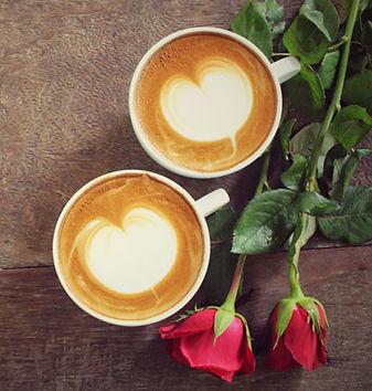 Coffee%20with%20Hearts_edited.jpg
