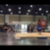 North Miami Olympic Weightlifting