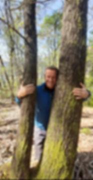 Io con alberi.jpeg