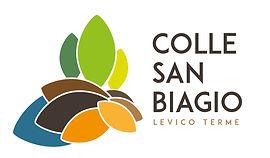 Logo e scritta 2 San Biagio.jpg