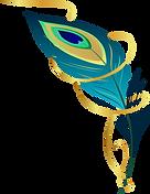 EFFETTO PIUMA_logo_soloPiuma.png