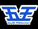 五王プロダクションロゴマーク