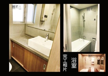 樂軒臺莫小姐完工相片6.jpg