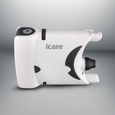 Icare_HOME_tonometer_side.jpg