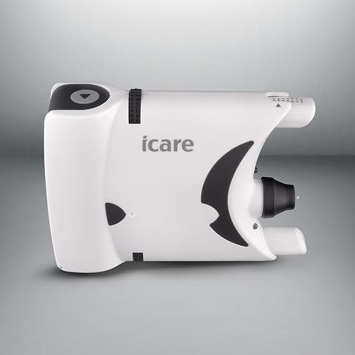 iCare Home Tonometer