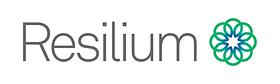 Resilium Insurance