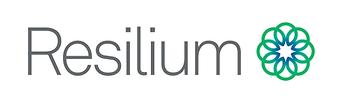 Resilium_CMYK-whitebg.png