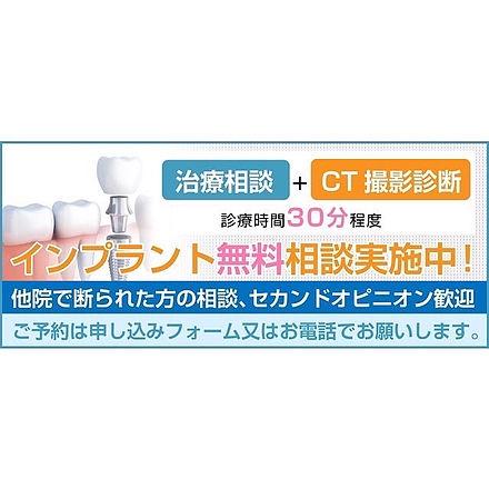 FF9FF454-4F73-4C99-A182-58B3FB32033A.JPG