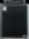 Ampeg SVT7PRO, H410LF