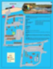 RiversEdgeMap_12.jpg
