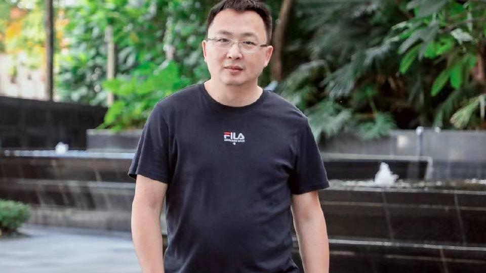 杨景凯自愈力中级班 - 年卡