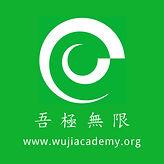 logo_name_web.jpg