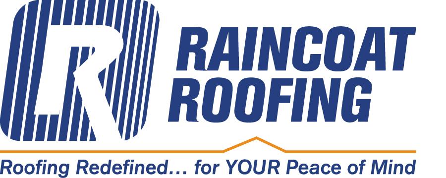 raincoat roofing image.jpg