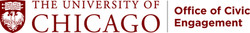 university of chicago office of civic en