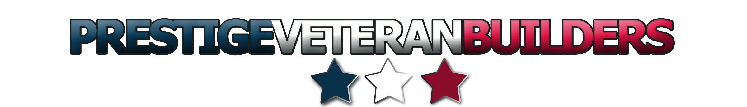 Prestige Veteran Builders Logo.jpg