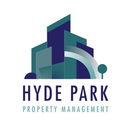 hyde park property management logo 2.jpg