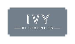 pioneer_ ivy solid logo.jpg