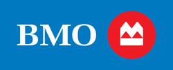 BMO-MB_2RB.jpg